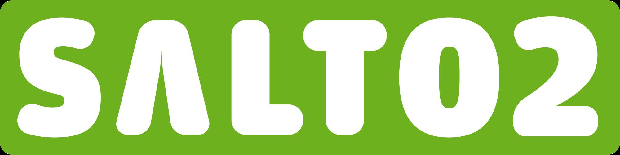 salto2 logo