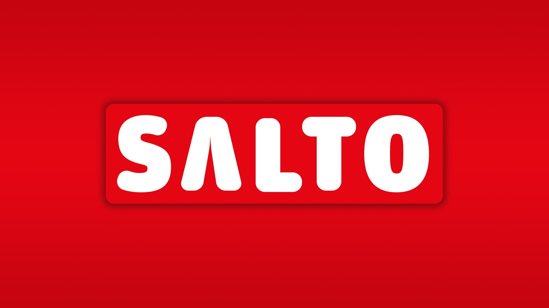 (c) Salto.nl
